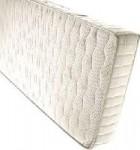 materassi melothes plus,materasso su misura,produzione materassi singoli,materassi ortopedici,materassi singolo,materasso divani
