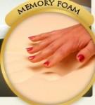 foam memory.jpg